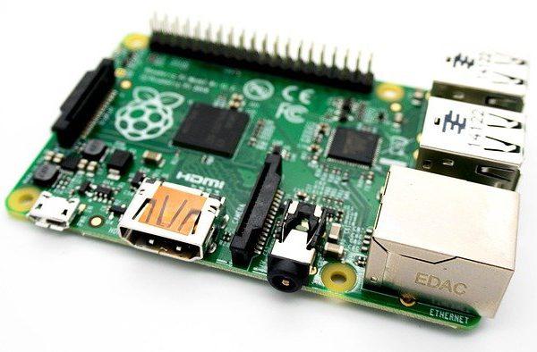 Raspberry Pi: Print-Server mit CUPS und AirPrint einrichten